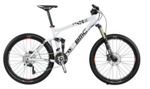 BMC-Trailfox-TF03-2013