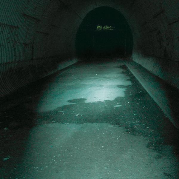 Bumm Ixon IQ Tunnel mit 40 Lux