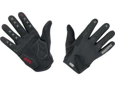 Gore Alp X SO Light Handschuh