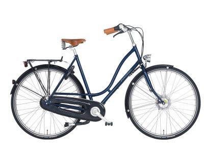 Patria Fahrräder - Modell Amsterdam