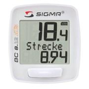 Sigma-CB-8.12-ATS