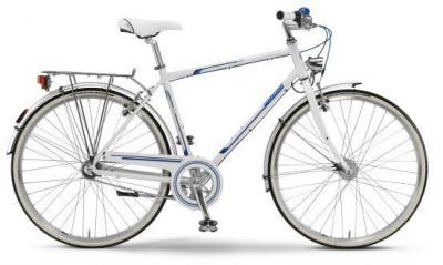 Winora Fahrrad - Modell Sir