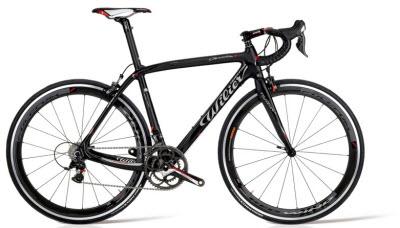 Wilier Bikes - Wilier Cento 1