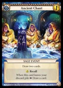 ancient_chant