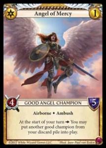 angel_of_mercy