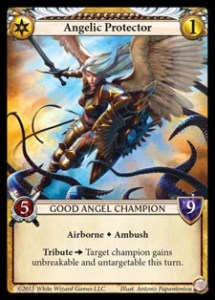 angelic_protector