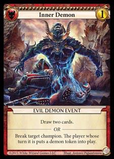 inner_demon