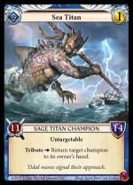 sea_titan