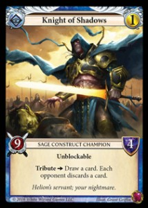 knight_of_shadows