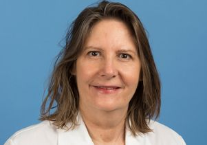 UCLA's Dr. Rhonda Voskuil honored for MS Research on Sex Differences