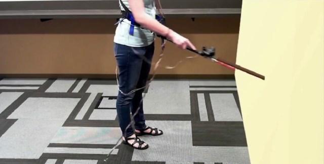 7d7a9edb187d8b05adec35e96a348a95d-8d7c88e5f2c8d33fb0a02346b689f3564 Microsoft приносит виртуальной реальности для слепых