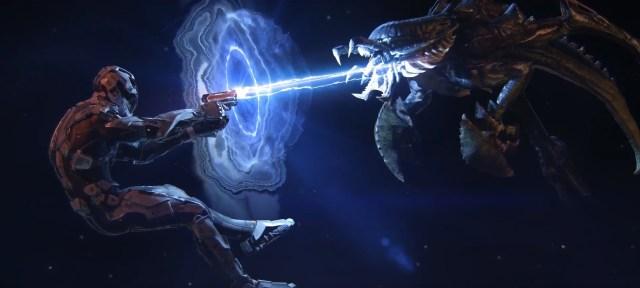 3e70fb658f771223b4751ee809313f5ef-57d6c05b280b0cf32801c8cbfe8d91c78 Дольмен-это новый Dead Space, который встречает Dark Souls