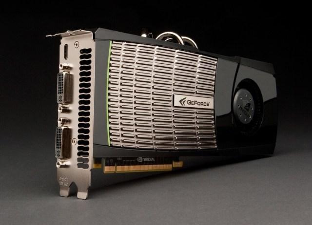 2ddc8806bbfd679119f25f5978558b9e1-344bf33e4e0c9a271e79753cc690480fb GPU Nvidia Fermi на конечной остановке, просто драйвер Game Ready