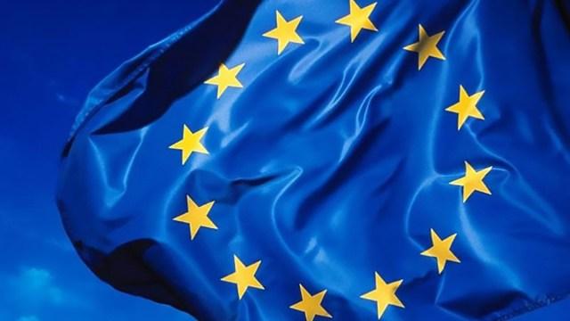 7f764f1868ac208d9c88c73032917ad6e-099984a107a88d32a08918bc31430fe73 Digital Day 2018, ЕС призывает к сотрудничеству для цифровой