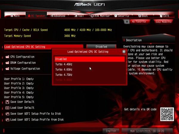 ASRock Z170 Gaming K4 01 r 600x450