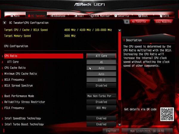 ASRock Z170 Gaming K4 02 r 600x450