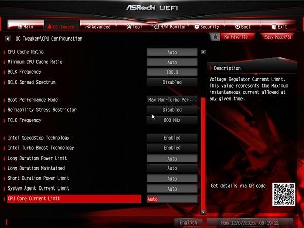 ASRock Z170 Gaming K4 03 r 600x450