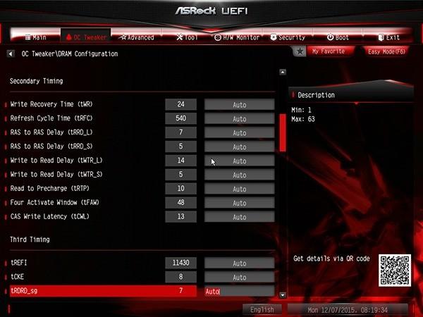 ASRock Z170 Gaming K4 05 r 600x450