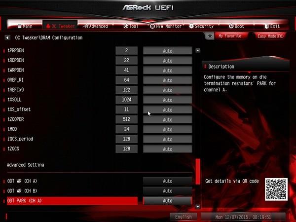 ASRock Z170 Gaming K4 08 r 600x450