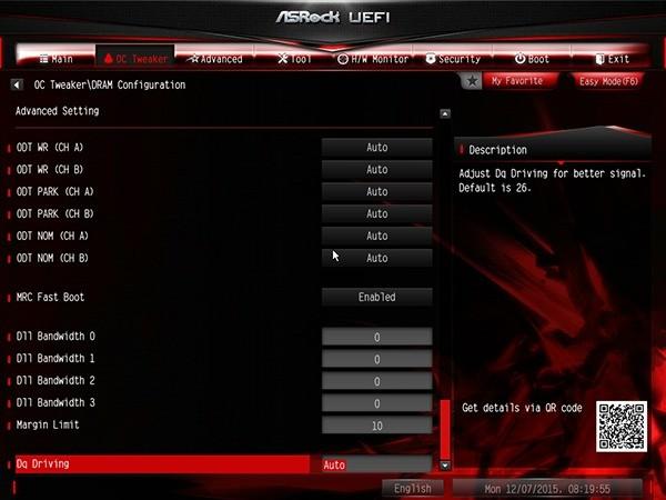 ASRock Z170 Gaming K4 09 r 600x450