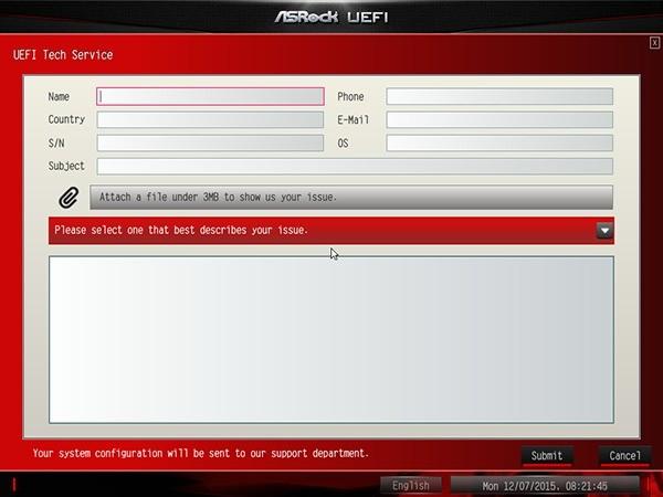 ASRock Z170 Gaming K4 15 r 600x450