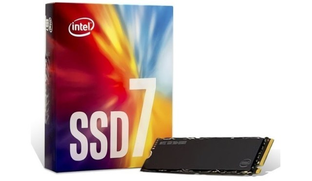 intel-ssd-7-5323211cae2d7ed55d98302e558ac54c7 Intel SSD 760, новую серию SSD-накопителей M. 2 по низкой цене
