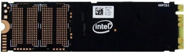 intel-ssd-760p-02-3c0410fd60b748c48badbcb44d5981ee6 Intel SSD 760, новую серию SSD-накопителей M. 2 по низкой цене