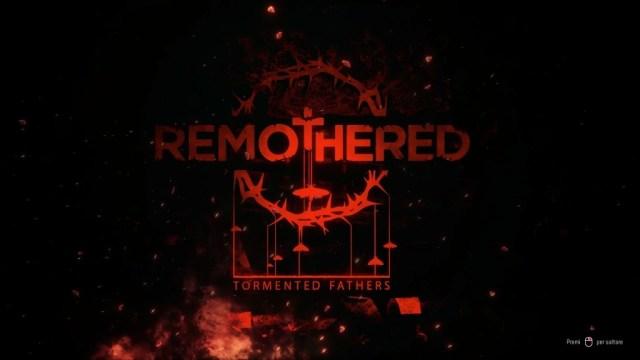 20180212134022-1-080440ede72bc077845dbb37d72e59578 Отзывы Remothered: Tormented Fathers, ужасы триколор