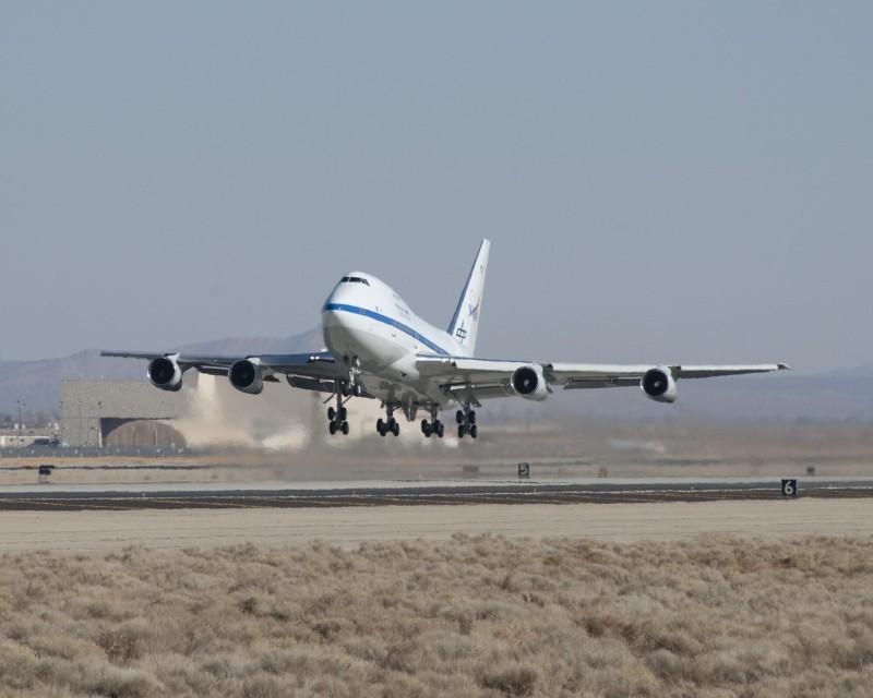 takeoff ed09 0342 08 full