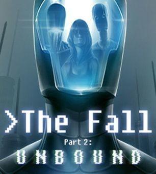tfp2u-cover-4a40fdb7d464253fb10216a3cc96f9435 Обзор The Fall Part 2: Unbound, трех законов не хватает