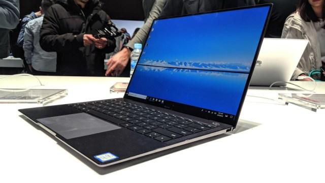 mvimg-20180225-152545-0b79261c100a37784dea85915c0f1fcff Huawei MateBook X Pro-это действительно красиво!