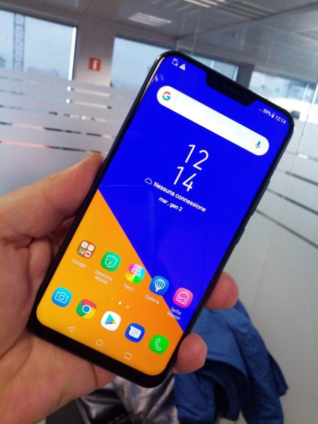 p-20180227-104936-9d0237decd47b8841d3256fb123089e46 Asus Zenfone 5, вот первый тест, фото!