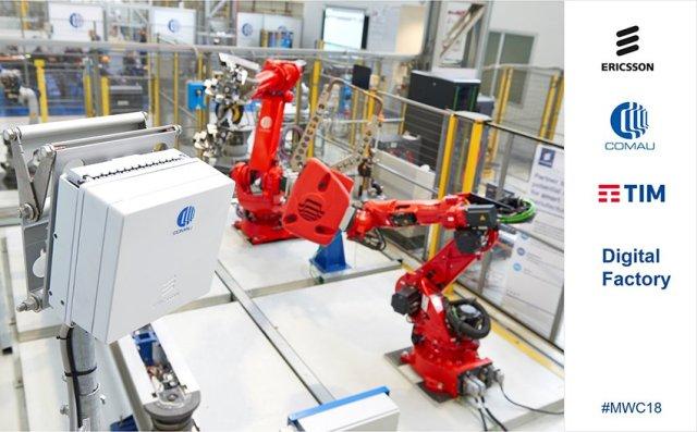 digital-factory-mwc-26a6f30b41d0fa21cb8af274f81b48dcc ТИМ и Qualcomm вместе 5 и инновационные бизнес-