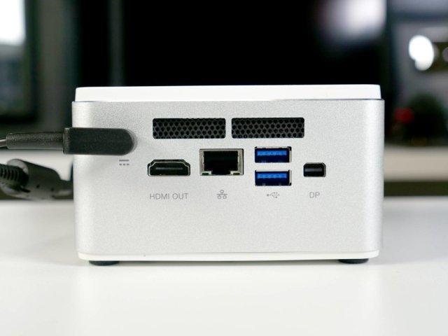 revo-06-5ca2d00df8bb09159e711a5980ebee772 Acer Revo Cube RN76, мини-стильный ПК для ежедневного
