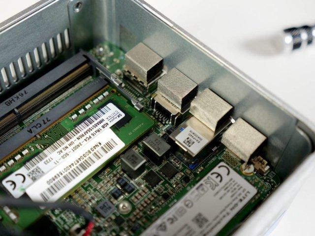 revo-13-2664d941b34ce72d651bdf3358a3ddcfc Acer Revo Cube RN76, мини-стильный ПК для ежедневного