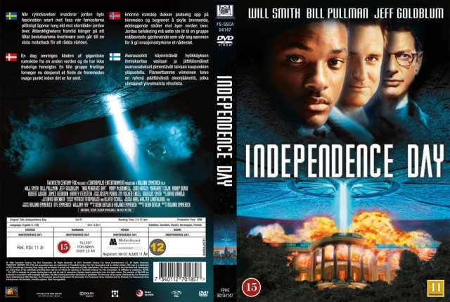 2016-09-23-57e57e1dc03b4-dvd2-1-04a66bb593285cb1c46e16939712470ad День независимости, рентген хороший плохой фильм