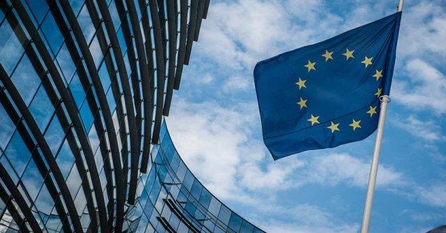 who-runs-eu-9dca37e468bca1aeff85e779985f25718 Digital Day 2018, ЕС призывает к сотрудничеству для цифровой