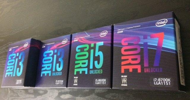 92cce92d544504dc226c619072514a9f3-0985bfb5f824f0e0a797445719229d88b Intel Core B, вариант с определенной целью