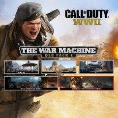 cod-thewarmachine-06bc7569085117578ff26485ef923bbc8 Обзор DLC The War Machine, Call of Duty: второй мировой ВОЙНЫ расширяет