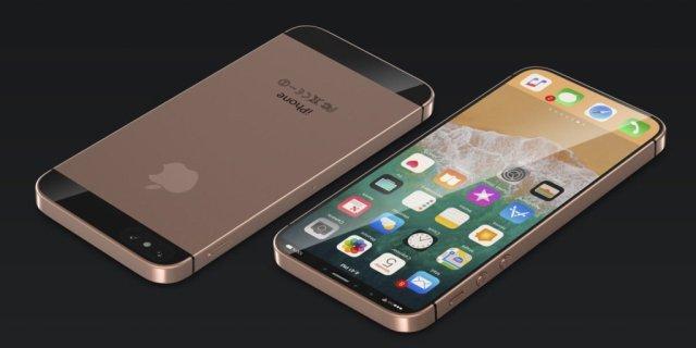iphone-se-x-concept-01-35b2e97af08a9f4f019aa0a81ce26d9a5 iPhone, ЕСЛИ 2018, отворачивается презентации?