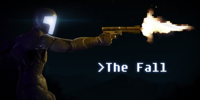 h2x1-nswitchds-thefall-image1600w-3b537bf9bb126669e35db60740bb626e9 Обзор The Fall, ИИ на завоевание Switch