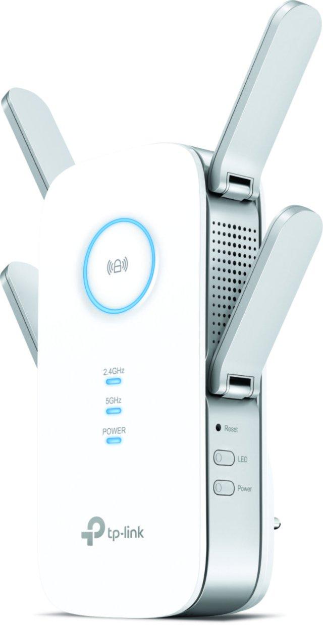re650-eu-1-0-package-2000px-7986cb96ef18d76a6c61d18a058bb7623 TP-Link RE650, расширитель диапазона для оптимального покрытия