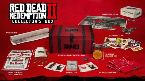 red dead redemption 2 pc 769