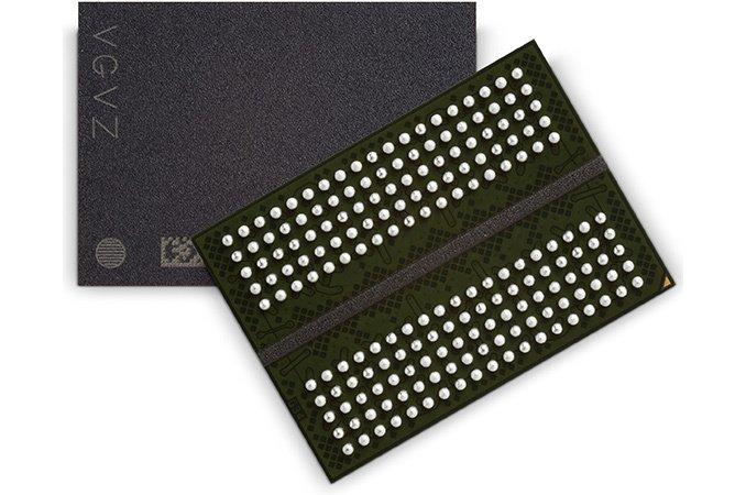 micron gddr6 01