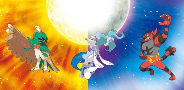 Sole e Luna (2)