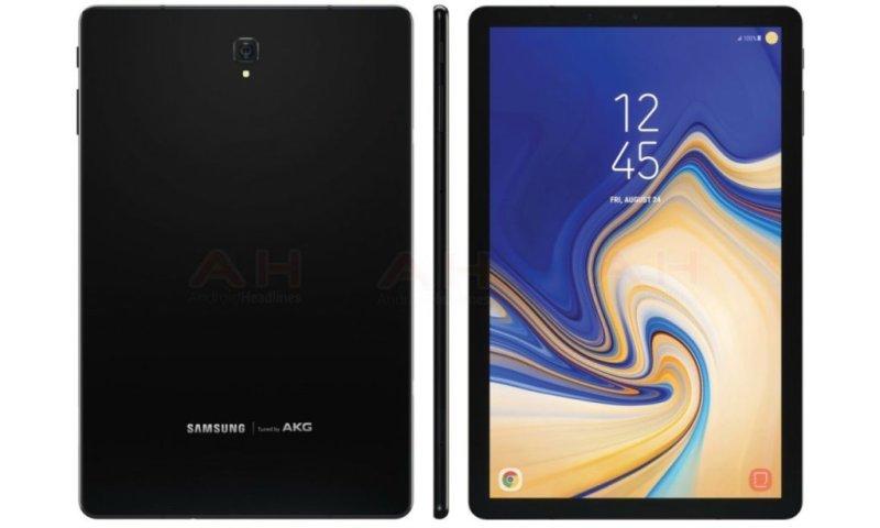 Samsung Galaxy Tab S4 AH 01 1600x961 1270x763