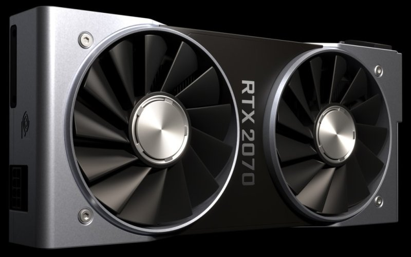 geforce rtx 2070 01