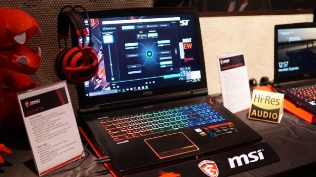 evento-msi-notebook-kaby-lake-13-8612494263dcae6ea54ac0ed25226af4b Ноутбуки gaming от MSI с CPU Intel Kaby Lake