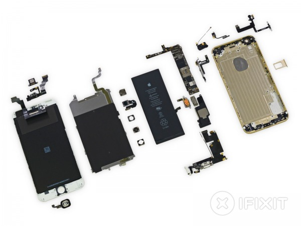 https://i1.wp.com/www.tomshw.it/files/2014/09/immagini_contenuti/59211/iphone-6-plus-ifixit_t.jpg?w=696