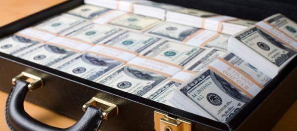 crescono i mobile ransomware: non pagate il riscatto!